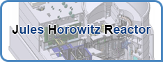 RCR cooperation within Jules Horowitz Reactor (JHR) Project