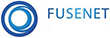 The European Fusion Education Network