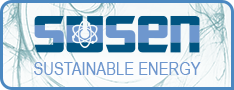 SUSEN (SUStainable ENergy) Project