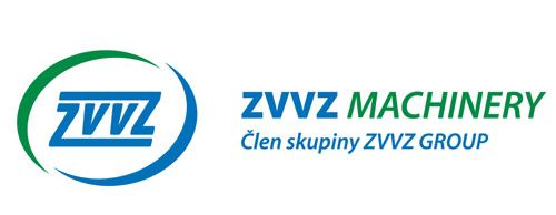 ZVVZ Machinery
